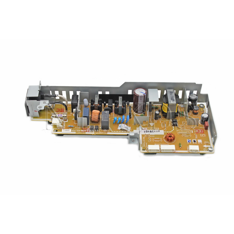RM2 8313 RM2 8314  Power Supply Board for HP M227 Printer Parts|Printer Parts| |  - title=