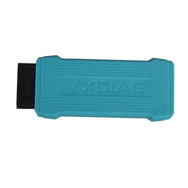 vxdiag-vcx-nano-for-gm-opel-gds2-wifi-version-new-4