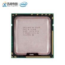 AMD A8-7500 A8 7500 AD7500YBI44JA quad Core 3.0GHZ Socket FM2 4MB 65W desktops CPU