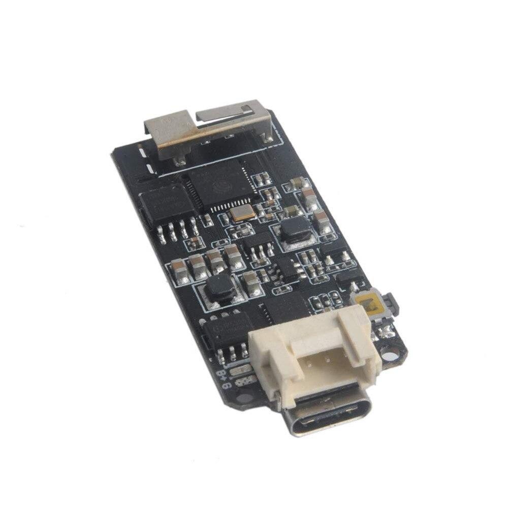 Image 5 - ESP32CAM Camera Module ESP32 For Arduino ESP32 CAMERA-in Replacement Parts & Accessories from Consumer Electronics