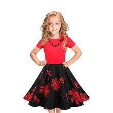02753953a724 Großhandel rockabilly girls dress Gallery - Billig kaufen rockabilly ...