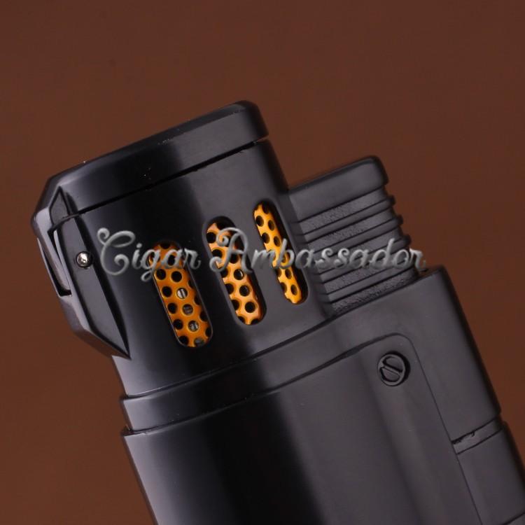 lighter7