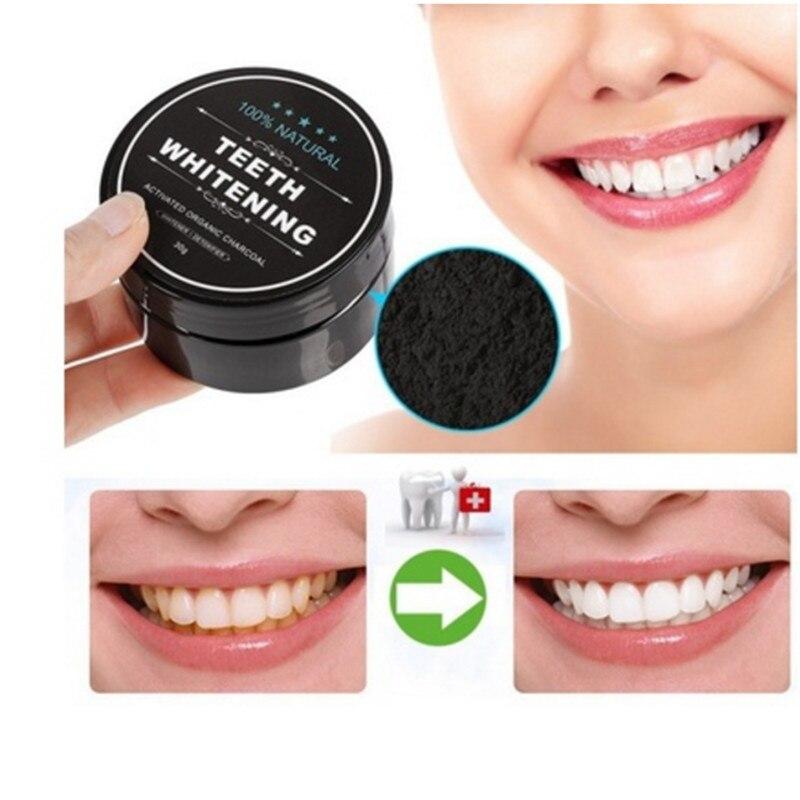 Кокосовая Скорлупа активированный уголь отбеливание зубов органический натуральный бамбуковый уголь зубная паста порошок стирка ваши зуб...