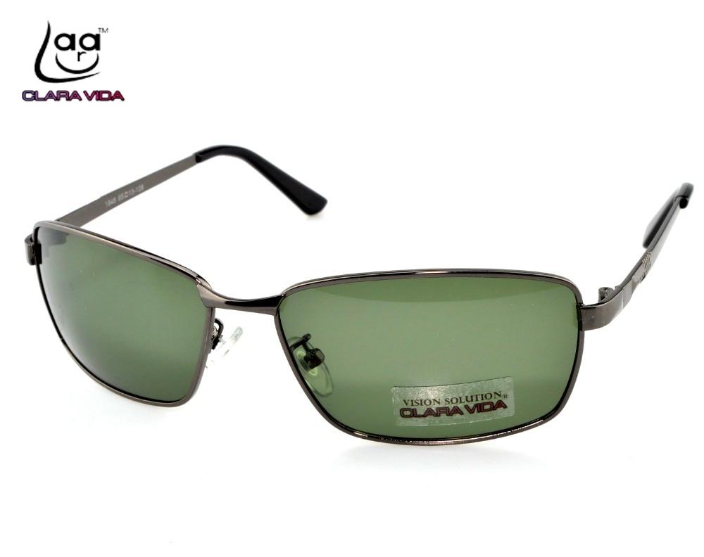 ツ)_/¯= = VIDA CLARA Por Encargo Menos Miopes Gafas de Sol ...