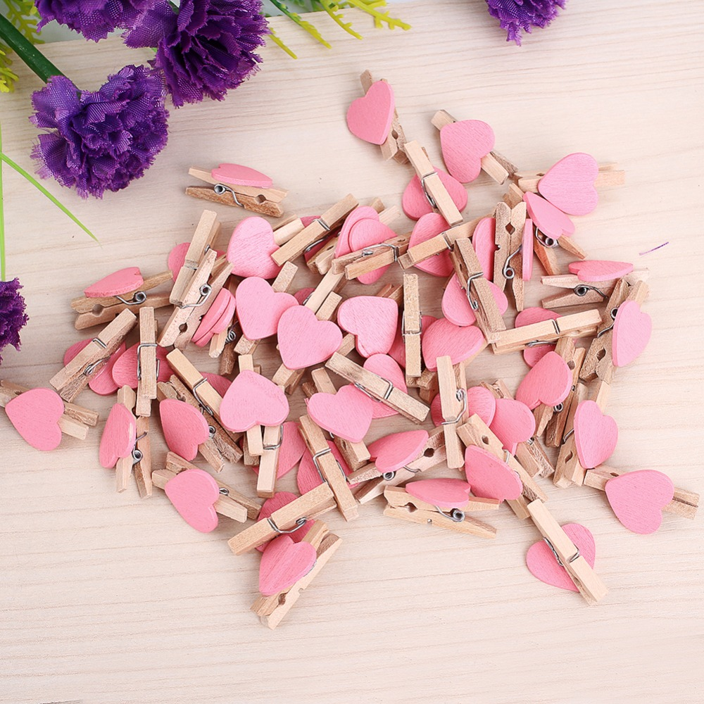 Online Buy Wholesale wooden clothespins from China wooden ...
