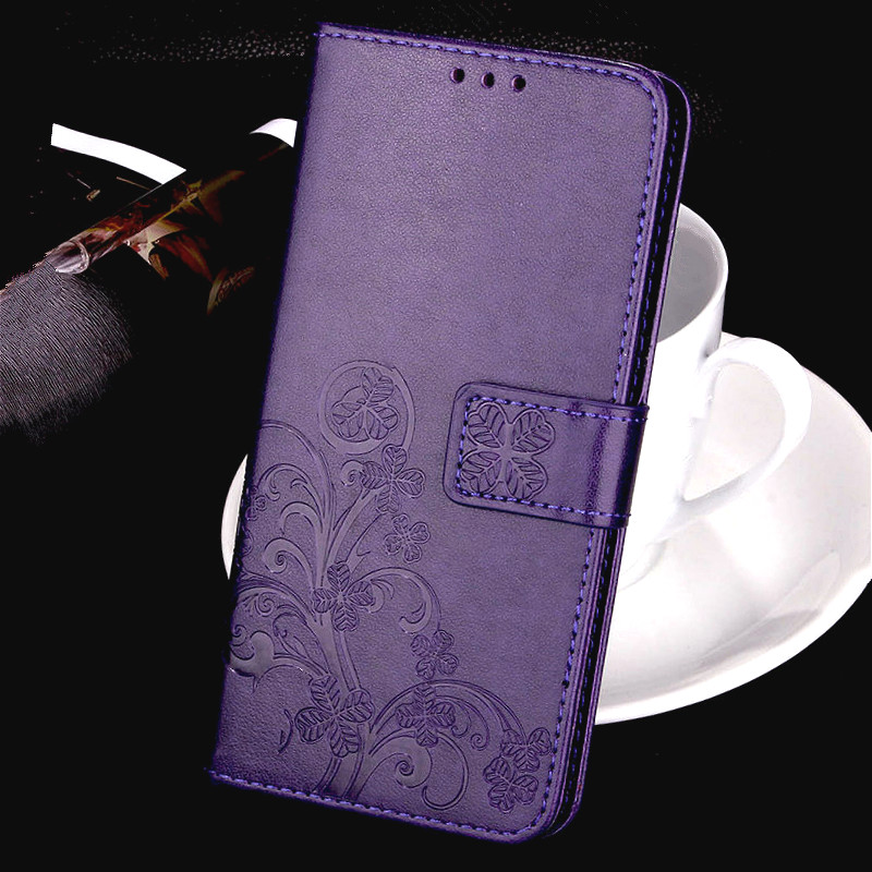 Flip Leather Case For Xiaomi Redmi 8 8A 5 Plus 3S 4A 4X Redmi 9A 9 Go For Redmi Note 9 9S 8T 5A 4 4X 5 6 7 Note 8 Pro 6A 7A Case(China)