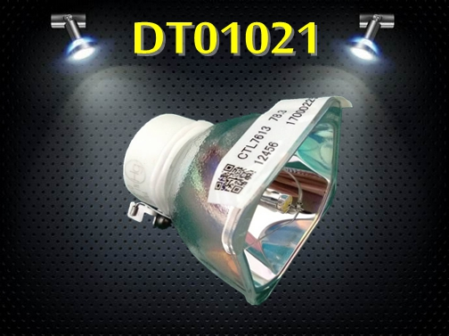 DT01021 Projector Lamp/Bulb For Hitachi CP-X3010/CP-X3010N/CP-X3010Z/CP-X3011/CP-X3011N dt01021 projector lamp bulb for hitachi cp x3010 cp x3010n cp x3010z cp x3011 cp x3011n
