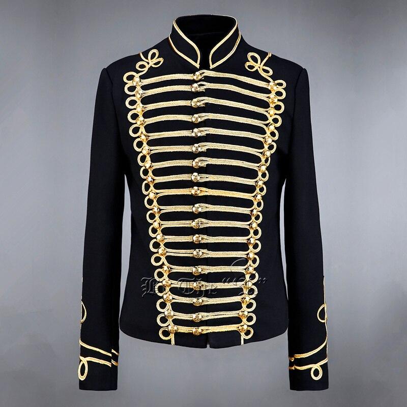 4df4ff30381e12 2018-Nuovo-Autunno-Inverno-Mens-di-personalit-di-Modo-ricamato-giacca -casuale-sottile-piccolo-cappotto-del.jpg