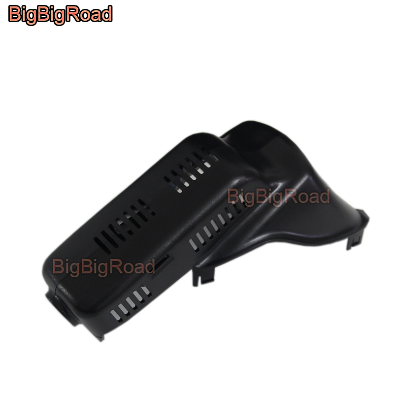 BigBigRoad For volvo XC60 Low Configured 2009 2010 2011 2012 2013 2014 2015 2016 2017 Car Video Recorder Car Wifi DVR Dash Cam bigbigroad for volvo xc60 high configured 2009 2010 2011 2012 2013 2014 2015 2016 2017 car video recorder wifi dvr dash cam
