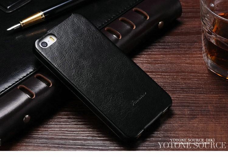 iPhone 5 Case_02