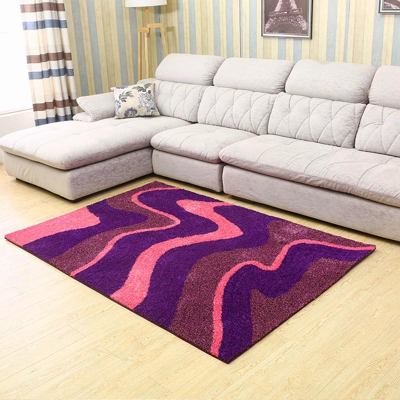 Popular purple kids rug buy cheap purple kids rug lots for Cheap carpets for bedroom