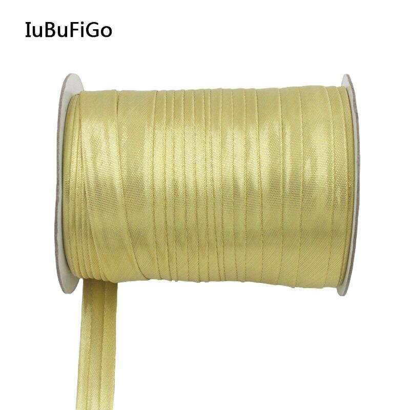 ヾ ノpolyester 5 8 15mm Gold And Silver ̿̿̿