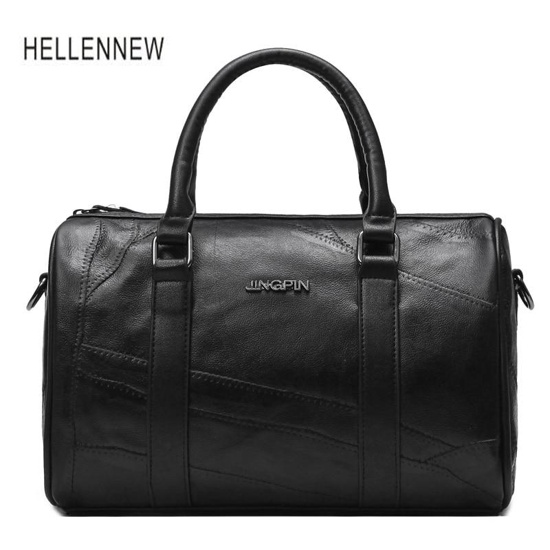 Latest Boston Bag Women Messenger Bags Ladies Hand Bag Women Leather Handbag Sac 2017 Woman Bags