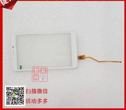 Original New 8inch cg78229a0-1  Tablet Touch Screen Digitizer Touch Panel Glass Sensor Replacement Free Shipping original new 8inch cg78229a0 1 tablet touch screen digitizer touch panel glass sensor replacement free shipping