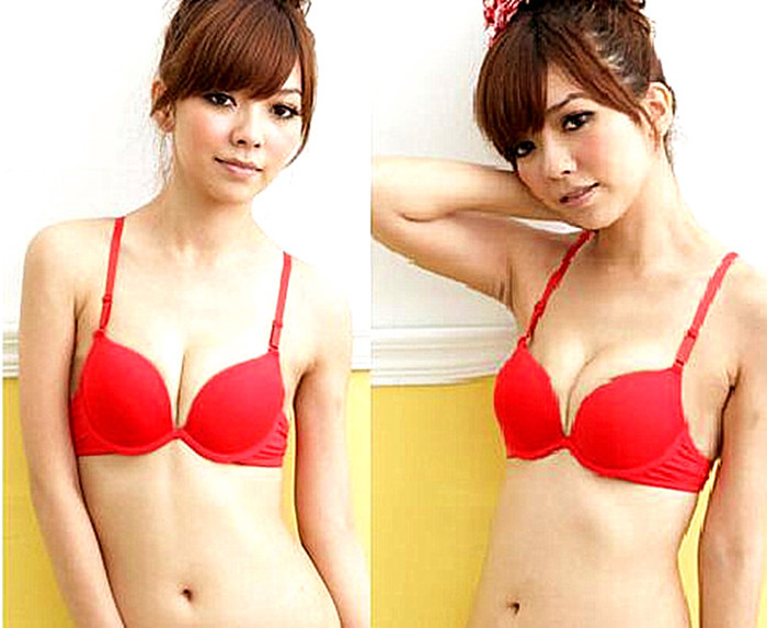 hot-young-girls-with-small-boobs-naked-man-pron