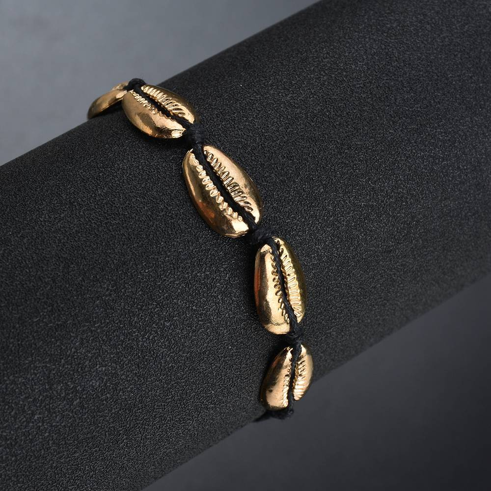 Kenyan Cowrie ShellsUncut 1 Kilo Bag Jewelry Decoration