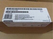 6AV2124-1DC01-0AX0 6AV2 124-1DC01-0AX0 SIMATIC HMI  KP400 COMFORT,KEY OPERATION,4″ TFT,NEW & HAVE IN STOCK