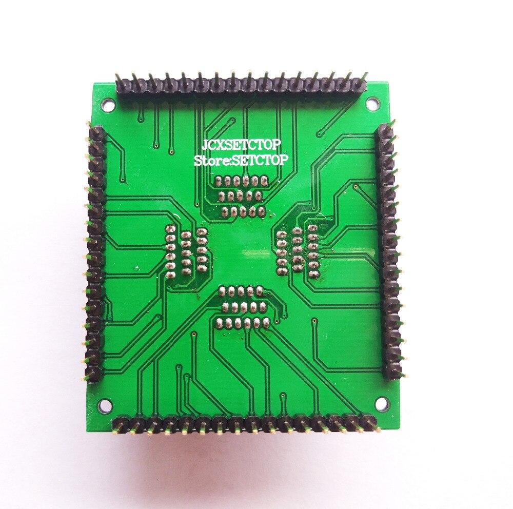 Cheap ic chip