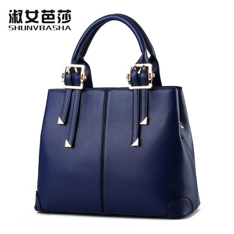 New Fashion Women Bags Handbags Female Temperament Shaping Handbags for Ladies Shoulder Crossbody Bag Women Luxury Tote Bag спот точечный светильник n light practic 6205a 2gu10