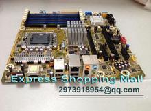 H8-1190JP IPMTB-TK X58 Motherboard 612503-002 594415-001/002