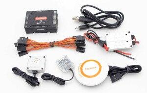 Image 1 - TAROT ZYX M système de contrôle de vol Intelligent, récepteur multi rotor, S BUS DSM ZYX25