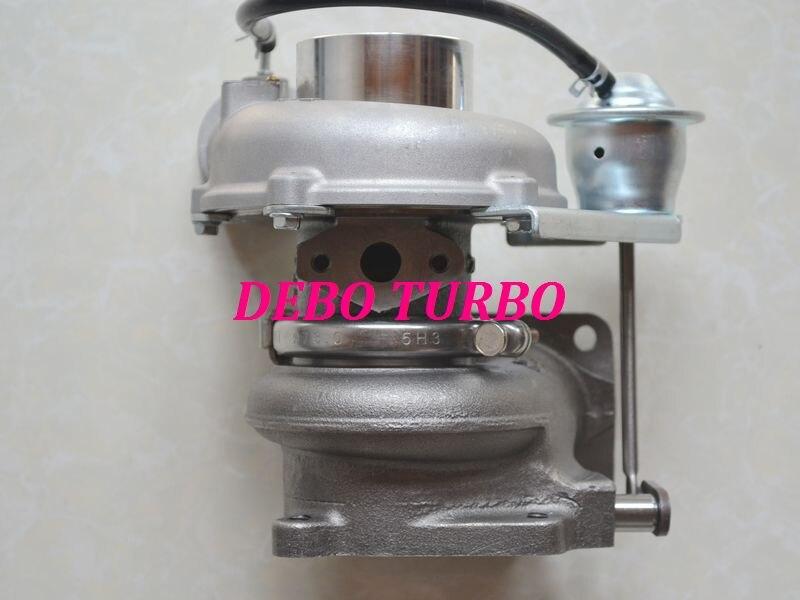 RHF4H-1118300RAA-4-DB