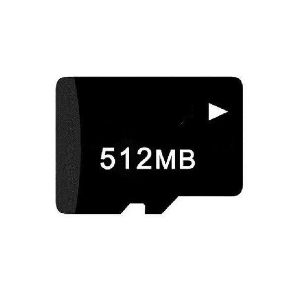 Hotest!!! TF Card 64MB 128MB 256MB 512MB 1GB 2GB 4GB TF Card TransFlash Card Memory Card