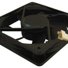 HDTV DC Fan Motor SFF21C For Sony TV Fan Part Exhaust 8-835-