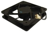 HDTV DC Fan Motor SFF21C For Sony TV Fan Part Exhaust 8 835 860 31 / 883586031