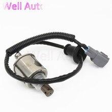 Lambda Sensor / O2 Sensor For Toyota Reiz ,Crown OEM 89465-0N040 Oxygen Sensor Car Styling Parking