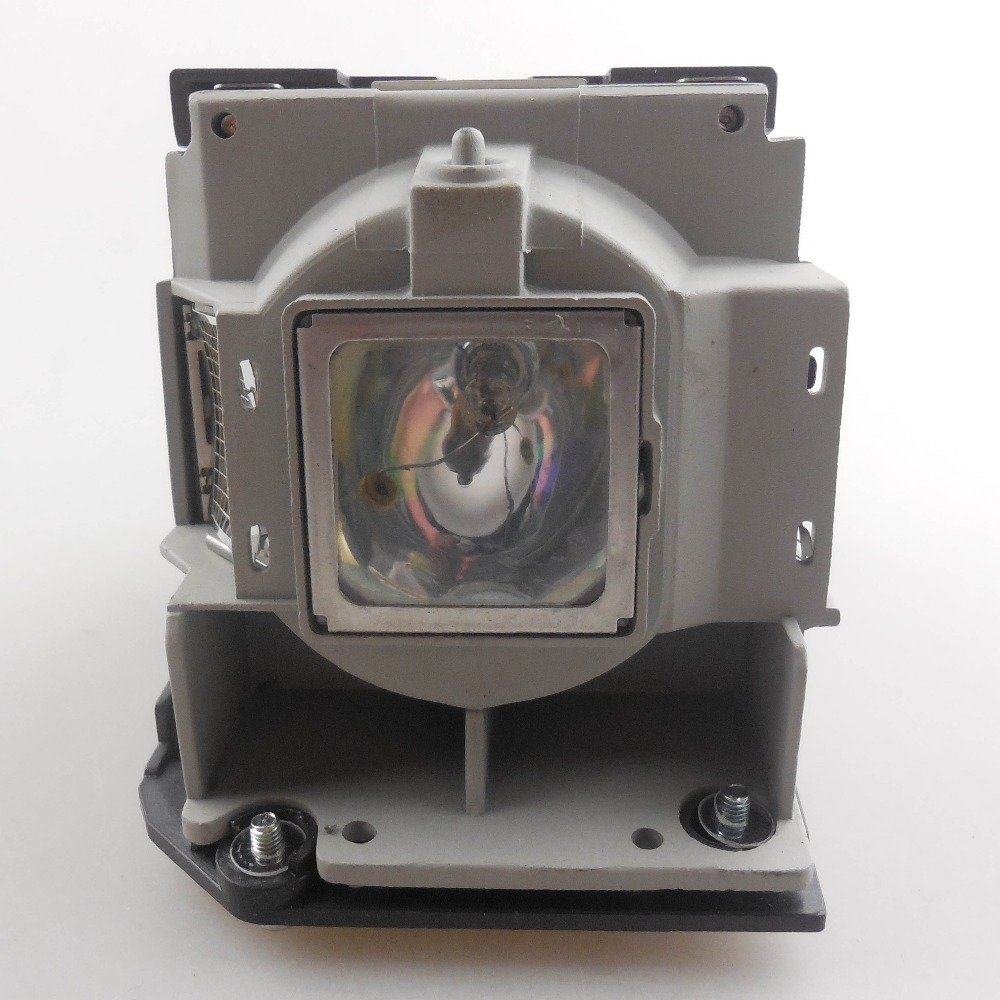 Projector Lamp TLPLW23 for TOSHIBA TDP-T360 TDP-T420 TDP-TW420 TDP-T360U TDP-T420U with Japan phoenix original lamp burner дифференциальный автомат 1p n 32а тип c 30 ма 4 5 ka abb dsh941r