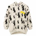 2015 New Spring Autumn kids Sweatshirts Hoodies ,100%Cotton high quality,Cute Animal printed Crew Neck for Wholesale&Retail