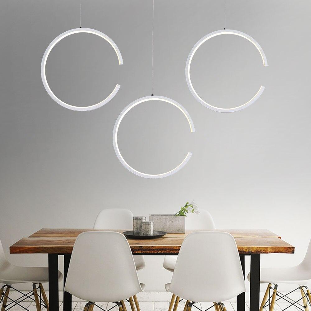 Erfreut Hängende Beleuchtung Für Die Küche Fotos - Küchen Ideen ...