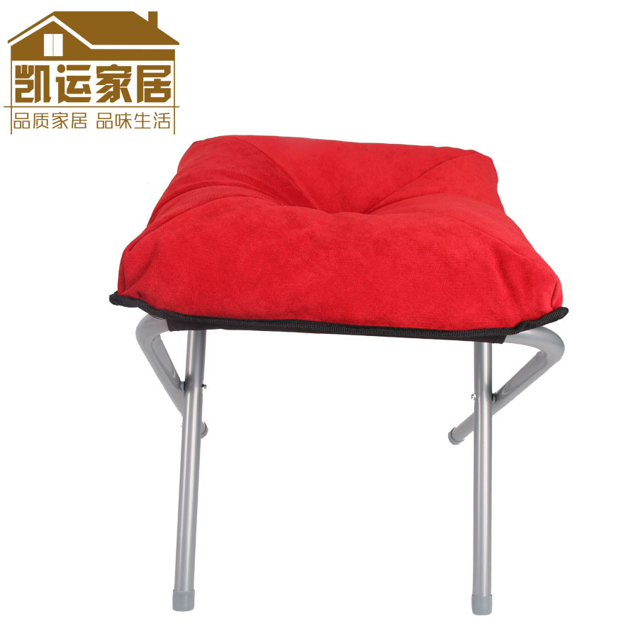 Kaiyun luxurious chairs moon chairs folding chairs for outdoor ...