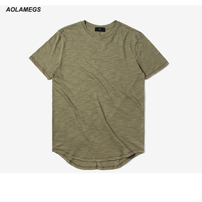 Online buy wholesale blank bamboo shirts from china blank for Bamboo fiber t shirt