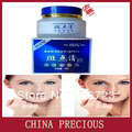 Venta hott!! punto Whitening Crema Facial Elimina Pigmento Peca EN 7 DÍAS 1 unids Envío gratis