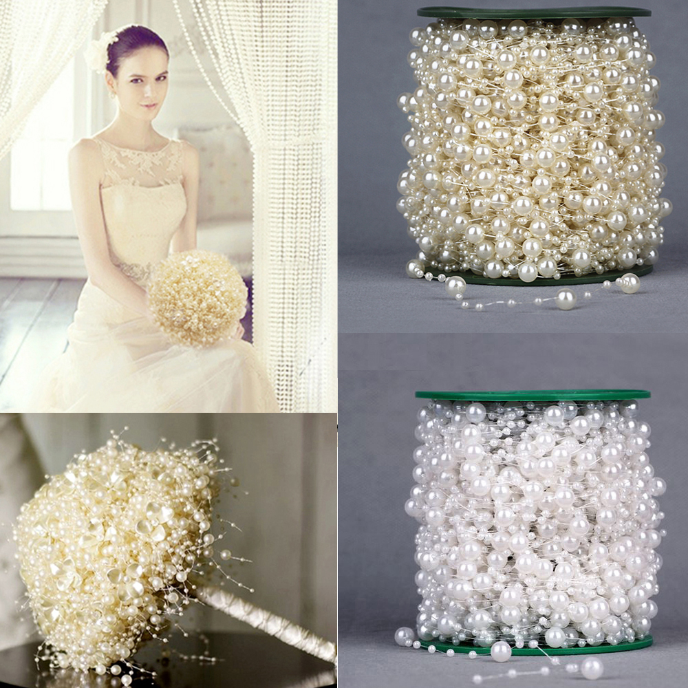 Buy Artificial Garland And Get Free Shipping On Aliexpress