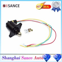 Amazing Buy Iac Cable And Get Free Shipping On Aliexpress Com Wiring Cloud Staixuggs Outletorg