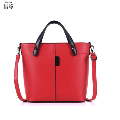 XIYUAN BRAND Embroidery Bags Handbags Women Famous Brand 2017 Pu Leather Small Flap Shoulder Crossbody Bags For Women Bolsa RED xiyuan brand ladies beautiful and high grade imports pu leather national floral embroidery shoulder crossbody bags for women