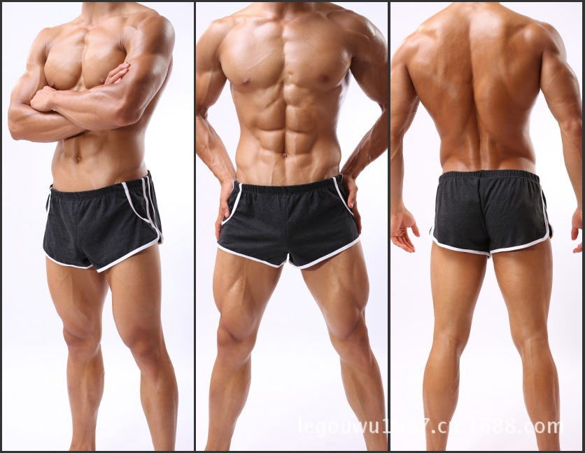Find mens track shorts at ShopStyle. Shop the latest collection of mens track shorts from the most popular stores - all in one place.