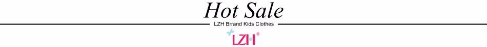 Vêtements pour enfants 2018 Automne Hiver Filles 42