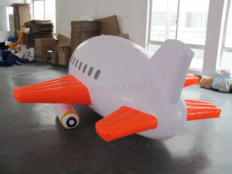 DAB03 Airplane (5)