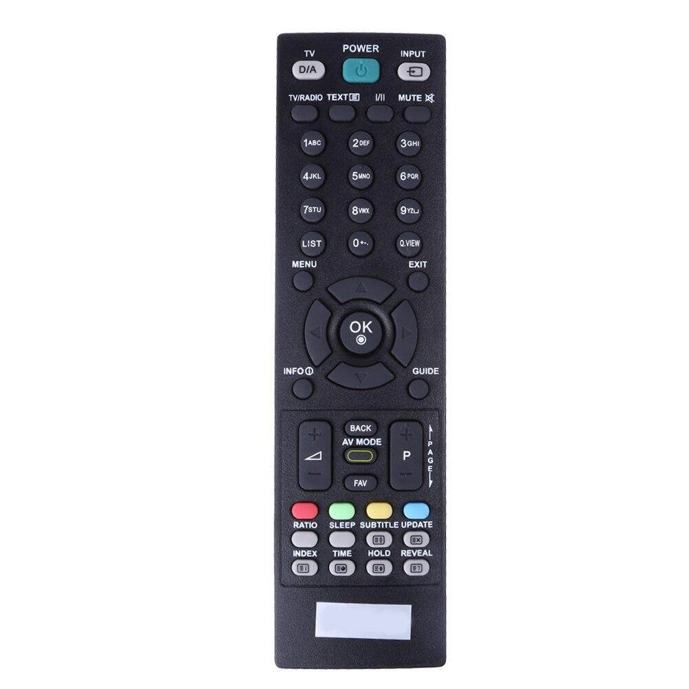 Universal remote TV Remote control suitable for LG TV AKB33871407 AKB33871401 AKB33871409/AKB33871410 MKJ32022820 AKB33871420