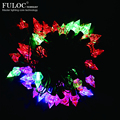 2016 Ac Rushed Sale New Led Christmas Lights String Light Chrisrmas Indoor Decoration On Garder Holiday Party Wedding Home