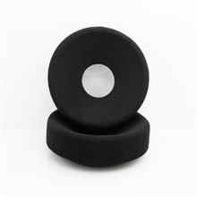 Memory Sponge Replacement Ear Pad For GRADO PS1000 GS1000I RS1I RS2I Headphones Cotton Headset Set Eh#