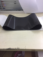 CP5525 Chuyển Belt Cho HP CP 5525 5225 M750 M775 CP5225 Color Laserjet Printer