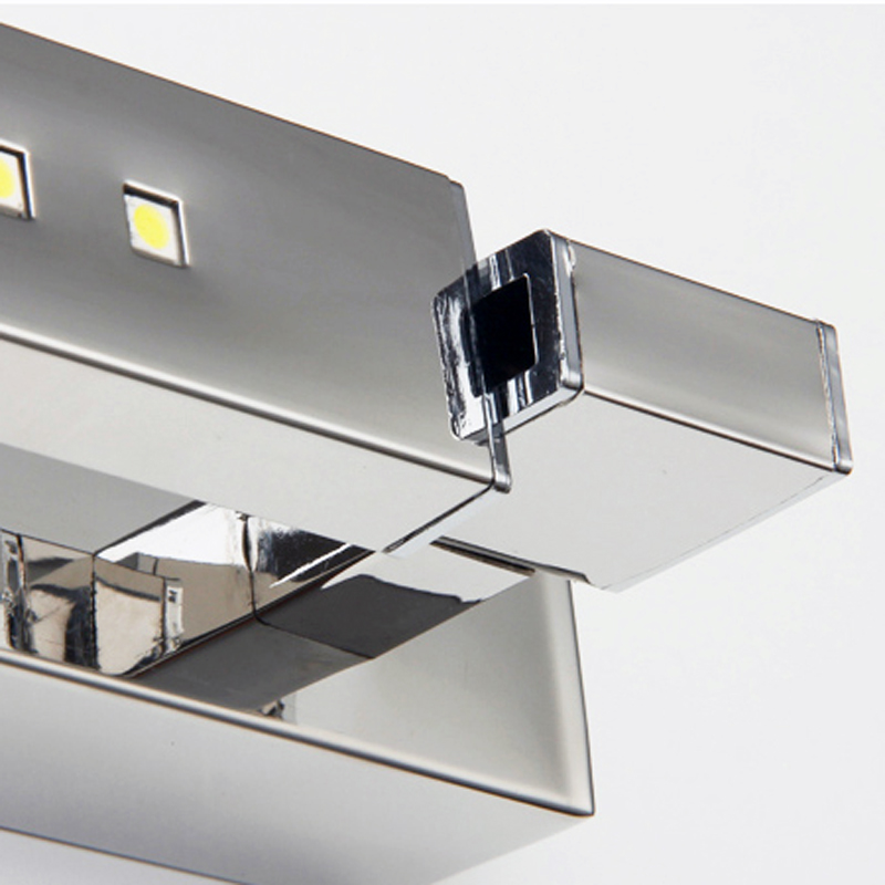 Emejing Levensduur Badkamer Gallery - House Design Ideas 2018 ...
