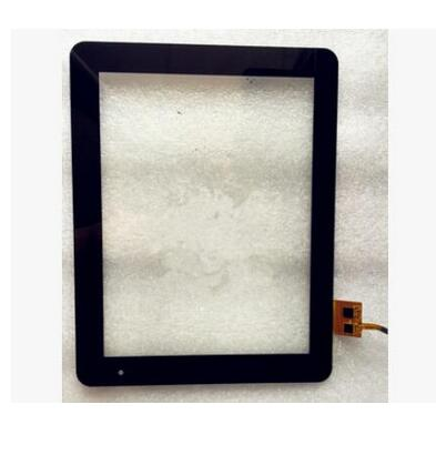 Witblue New touch screen For 9.7 Oysters T34 Tablet Touch panel Digitizer Glass Sensor Replacement Free Shipping a new for bq 1045g orion touch screen digitizer panel replacement glass sensor sq pg1033 fpc a1 dj yj313fpc v1 fhx