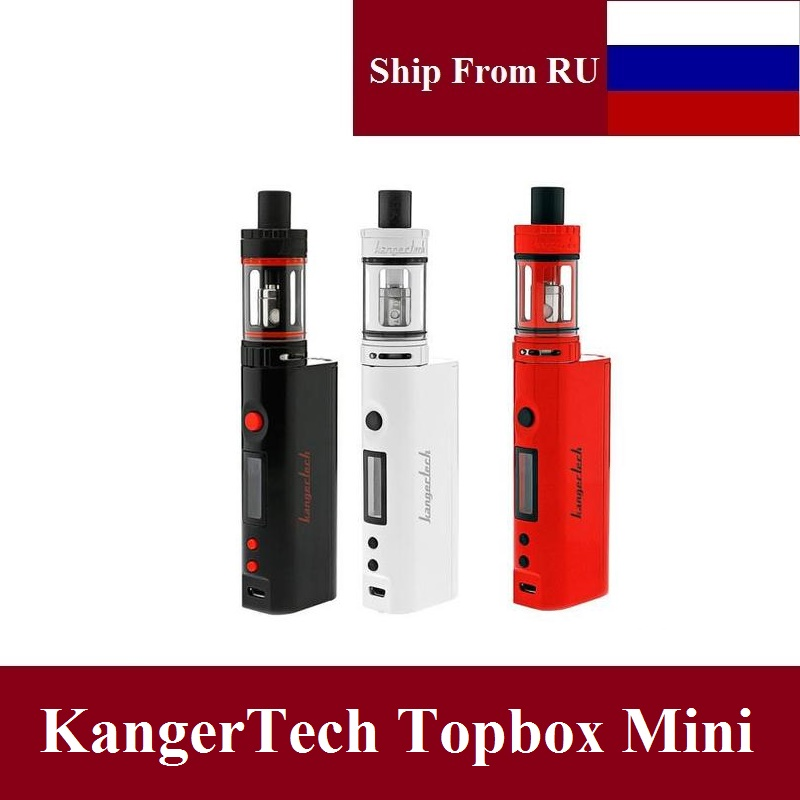 Купить в китае электронную сигарету в интернет магазине сигареты купить в тюмени