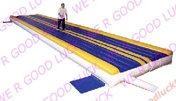leisure,gym cushion, air track,wholesale/retail,repair kit, fast delivery